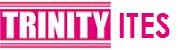 Trinityites